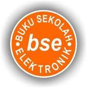 BUKU BSE